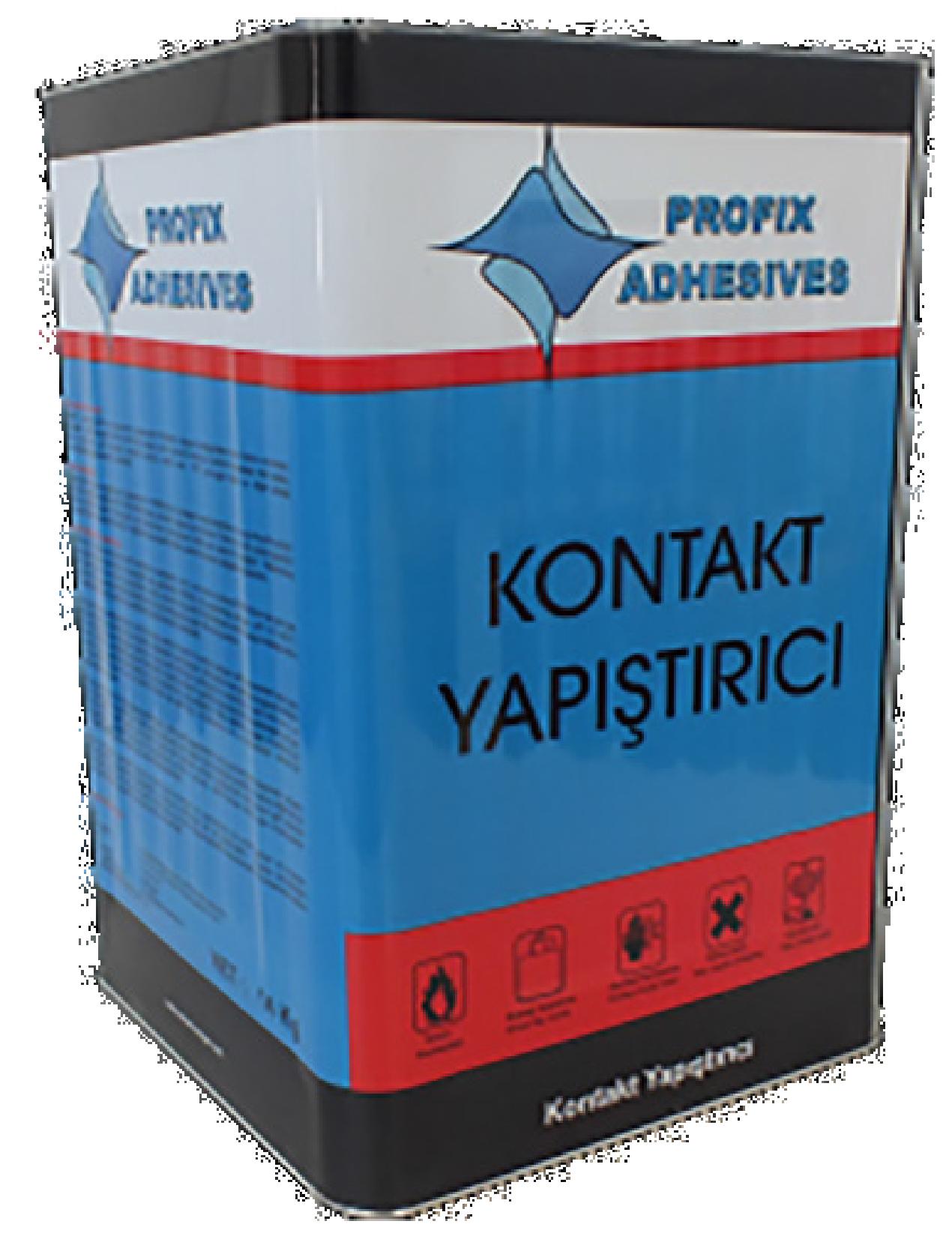 PROFIX® - Eksen Acoustical Foam